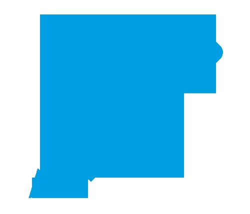 Logo Design Belfast