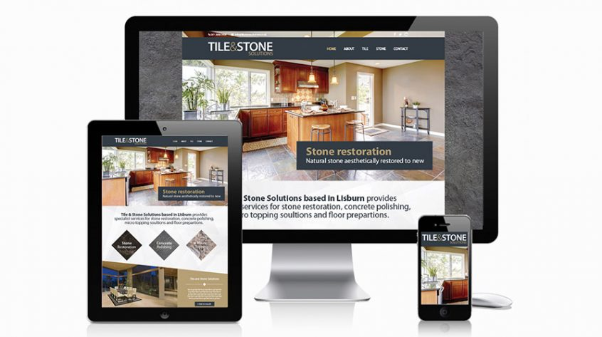 Tile Stone Solutions