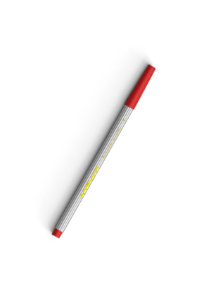 freelance pen